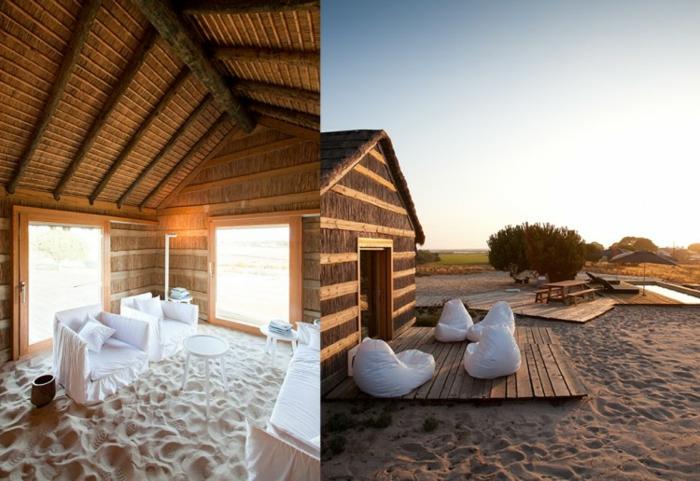 Casas-na-Areia-1-ferienhäuser-architektur-ferienhäuser-portugal-urlaub-portugal