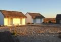 Ferienhaus in Portugal – 40 beeindruckende Fotos!