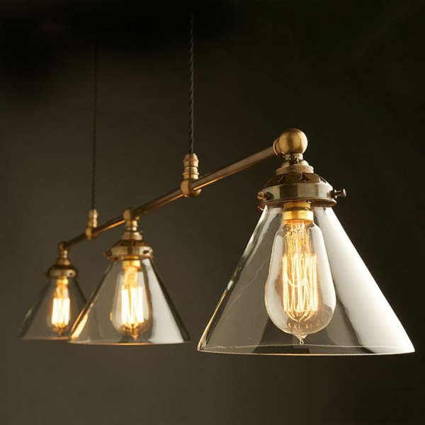 dreu-Designer-Billiarde-Leuchten