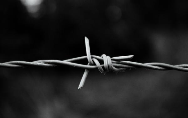 60 Meisterwerke der schwarz weiß Fotografie - Archzine.net