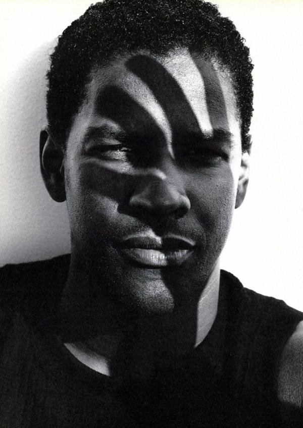 Fotoporträt-von-Denzel-Washington
