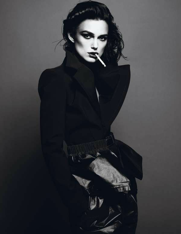 Keira-Knightley-Foto