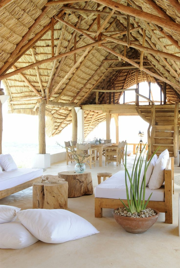 Luxus-Lodge-Shompole-Kenia