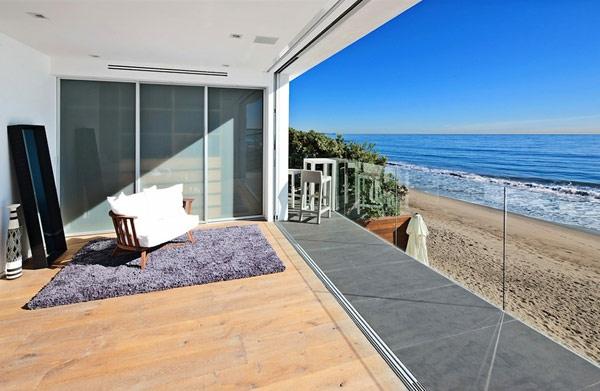 Malibu-Beach-Haus