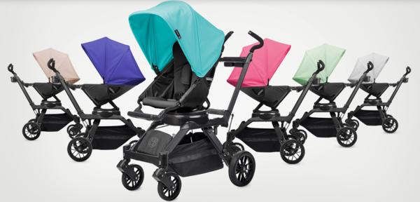 Orbit-Baby-G3-kinderwagen-buggy-kinderwagen-babywagen-kinderwagen