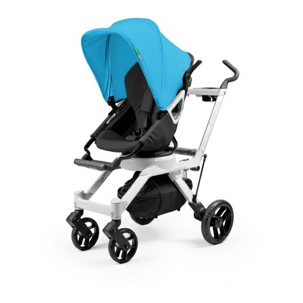Orbit-kinderwagen-baby-kinderwagen-in-blau