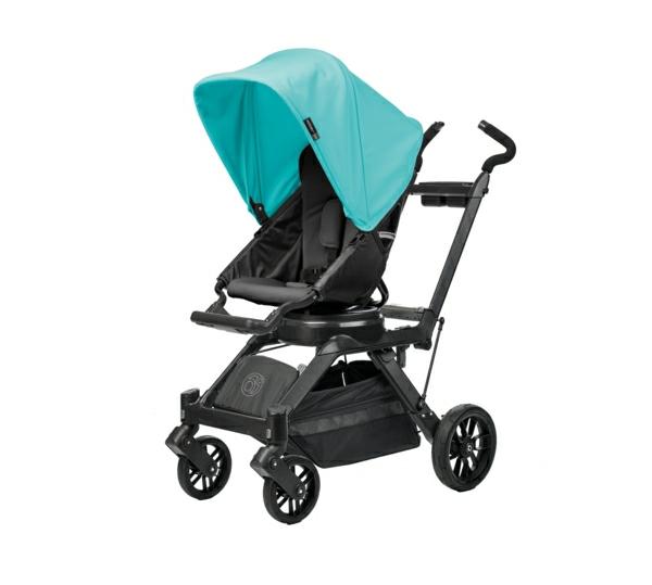 Orbit-kinderwagen-buggy-kinderwagen-babywagen-kinderwagen