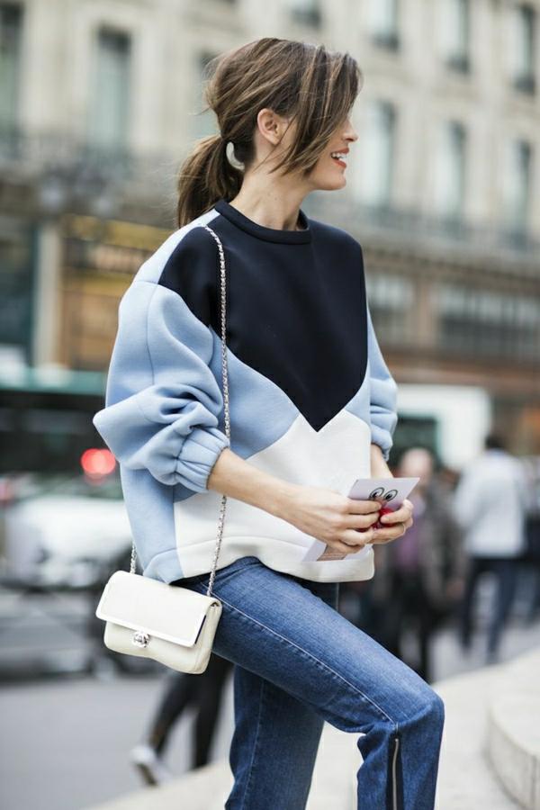 Paris-Fashionweek-Chanel