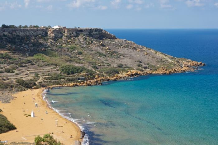Ramla-Bay-Malta-schönste-strande-die-schönsten-strände-in-europa-coole-bilder
