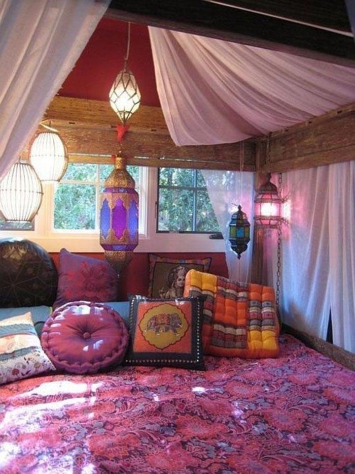 wohnzimmer bar dresden:wohnzimmer : image id 2718278893318 rosa orientalisches wohnzimmer