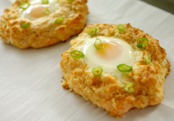 Southern-Egg-and-Cheese-Biscuit
