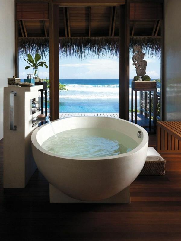 Urlaubsort-Spa-die-Malediven