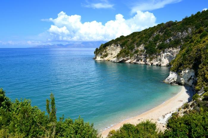 Zakynthos-2-schönste-strande-die-schönsten-strände-in-europa-coole-bilder