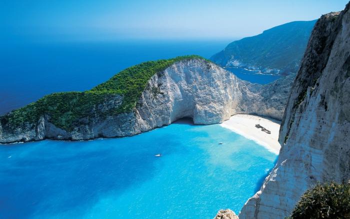 Zakynthos-Griechenland-Strände-schönste-strande-die-schönsten-strände-in-europa-coole-bilder