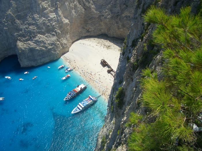 --Zakynthos-strände-schönste-strande-die-schönsten-strände-in-europa-coole-bilder