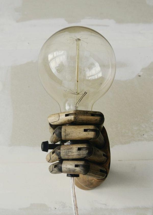ausgefallene-lampen-einmalige-gestaltung - super bild