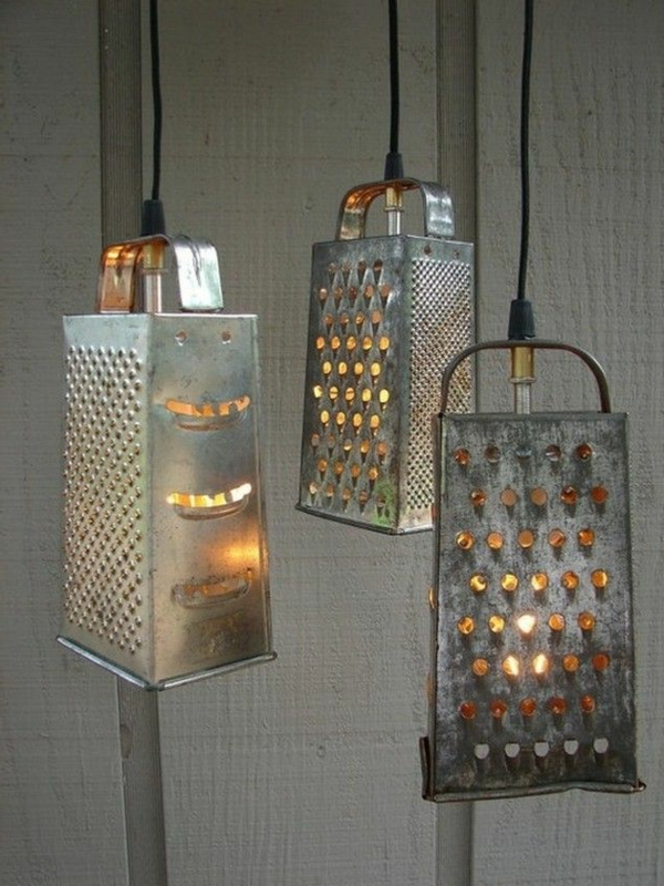 ausgefallene-lampen-hängende-extravagante-designs