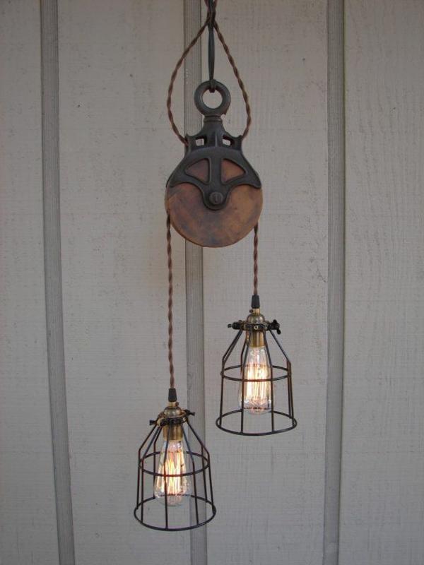 ausgefallene-lampen-interessant-erscheinen