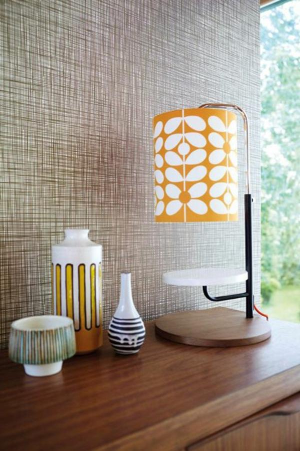 52 ausgefallene lampen zum inspirieren for Italienische dekoartikel