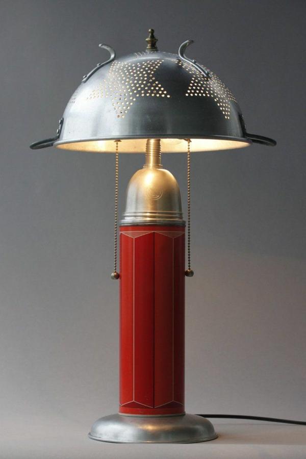 Lampen Zum Inspirieren.