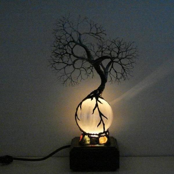 ausgefallene-lampen-super-kreativ-gestaltet