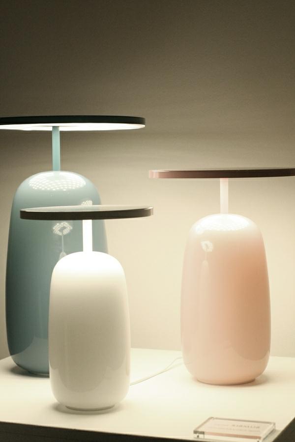 ausgefallene-lampen-super-schönes-modell-das-gleich-ins-auge-fällt