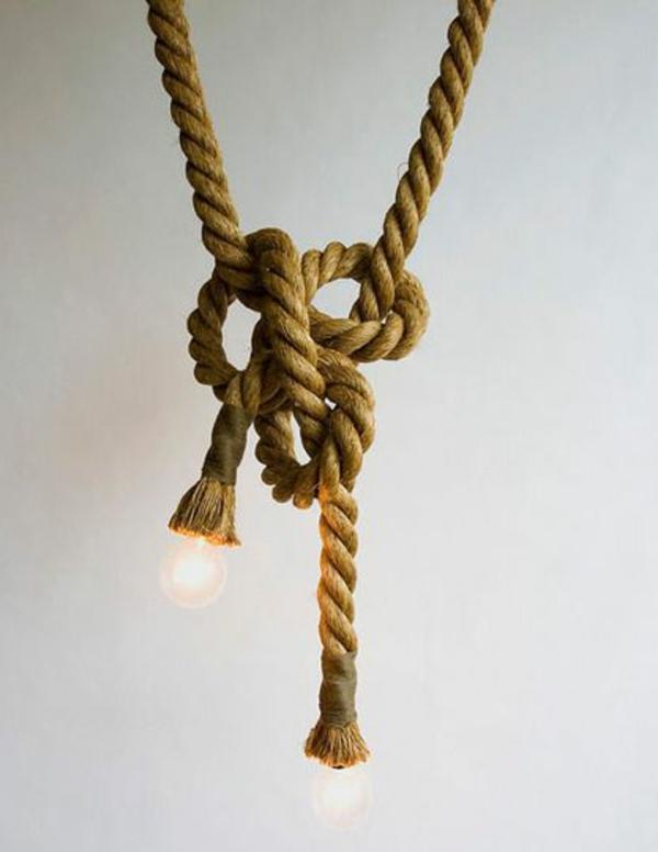 ausgefallene-lampen-super-toll-gestaltet