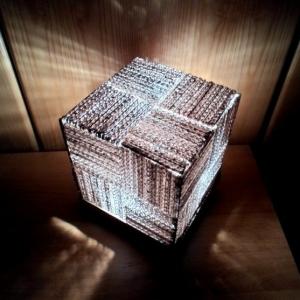 52 ausgefallene Lampen zum Inspirieren!