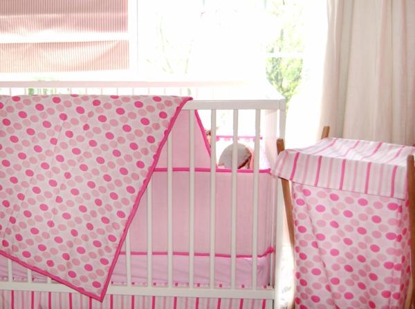 baby-bettwäsche-rosa-bettwäsche-kinder-bettwäsche-schöne-bettwäsche-bettwäsche-set-bettwäsche-rosa