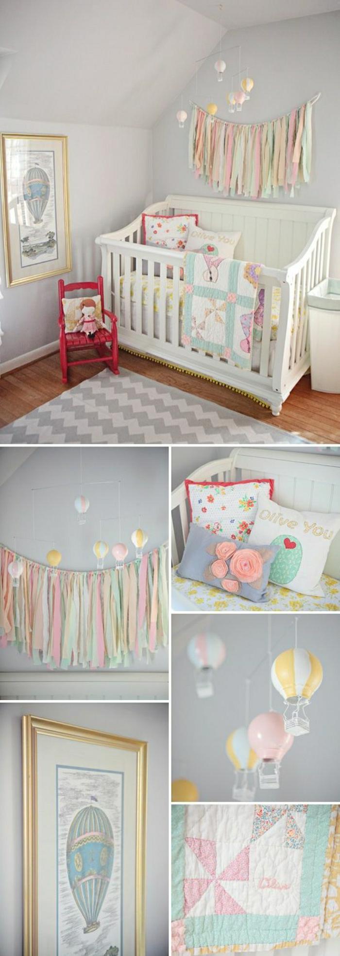 babyzimmer-wand-pastellfarben-farbpaletten-wandfarben-wandgestaltung-mit-farbe-wandgestaltung-ideen