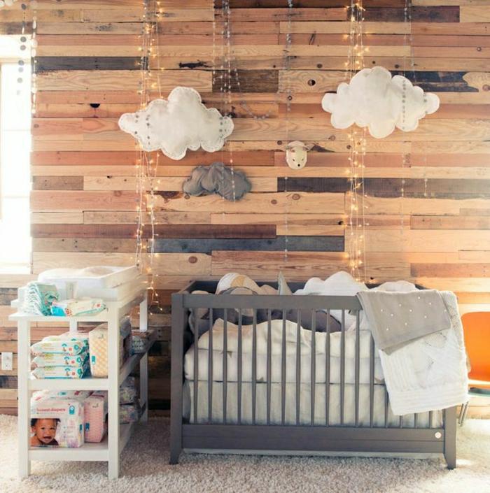 babyzimmer-wandgestaltung-wandverkleidung-holz-innen-moderne-wandgestaltung-wandverkleidung-innen