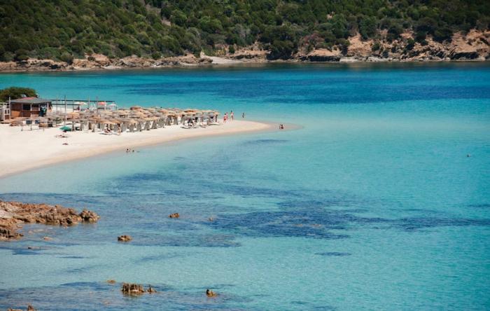 baia-di-chia--sardinien-strände-coole-bilder-schönste-strände Schönste Strände Europas