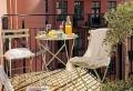 Balkon bepflanzen: 60 originelle Ideen!