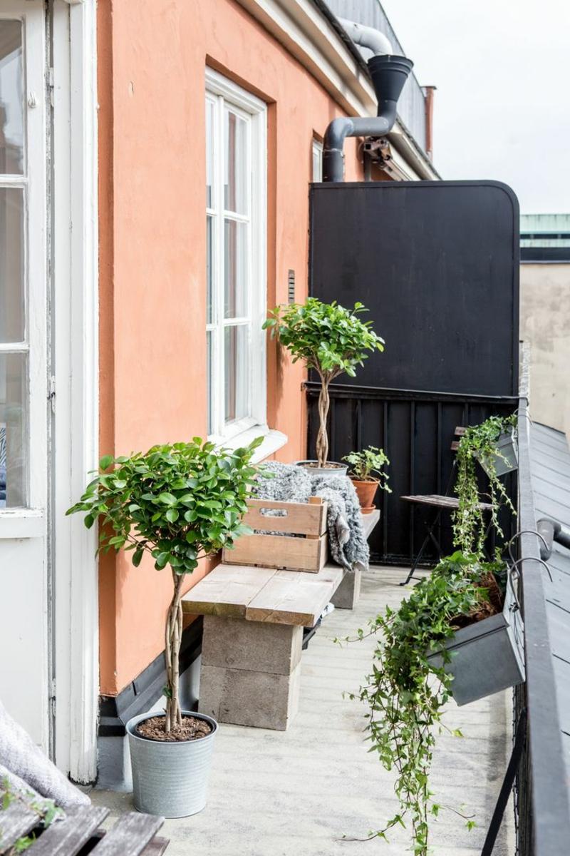 balkon-bepflanzen-kreative-ausstattung