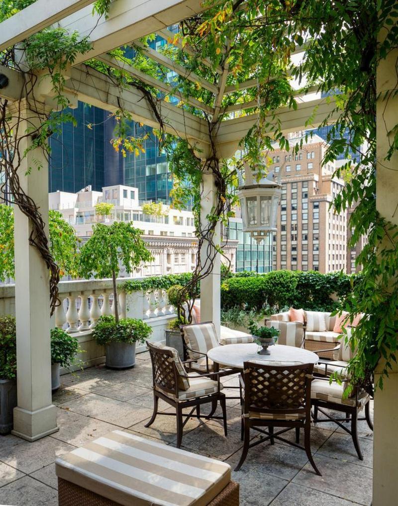 balkon-bepflanzen-super-schöne-ausstattung
