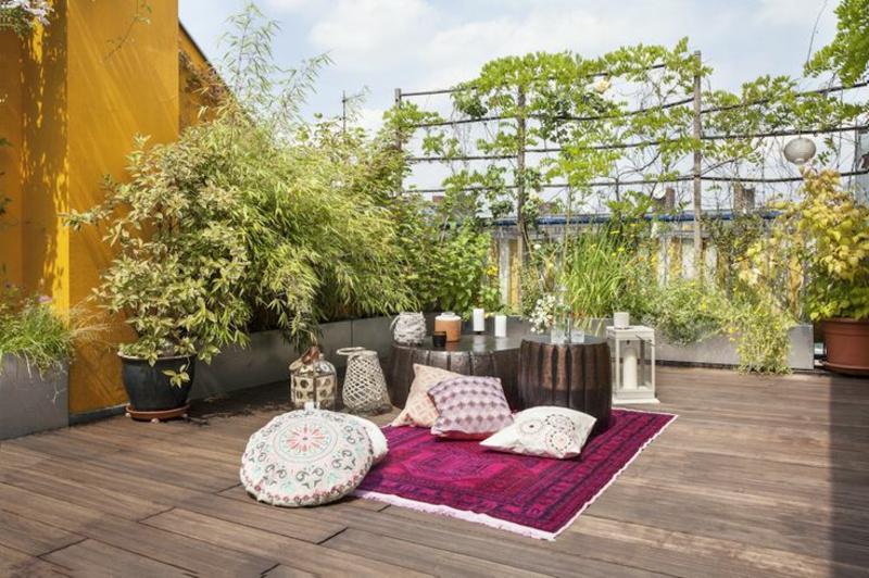 balkonbepflanzung ideen balkonbepflanzung ideen pflanzen f r jede himmelsrichtung 55. Black Bedroom Furniture Sets. Home Design Ideas