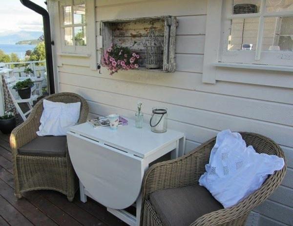 Balkon Klapptisch Halbrund Holz : balkons-klapptisch-moderne-einrichtungsideen-balkon-terrasse ...
