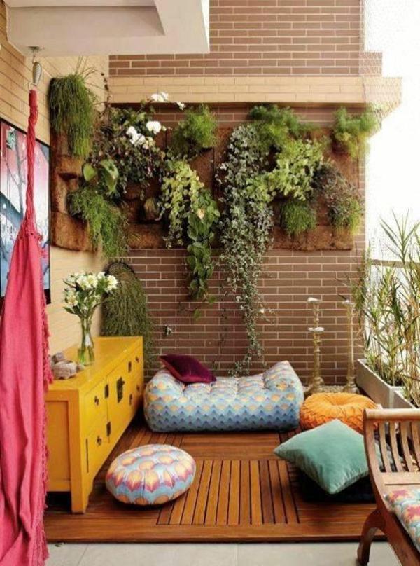 bambus-balkon-exotische-gestaltung
