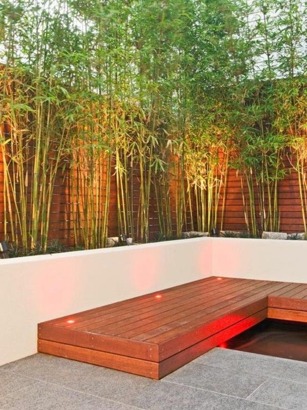 eckbank terrasse best garten terrasse tisch selber bauen. Black Bedroom Furniture Sets. Home Design Ideas