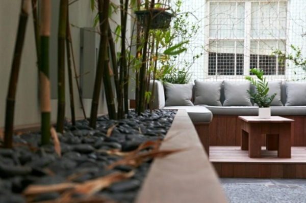 bambus-balkon-modern-und-attraktiv-aussehen