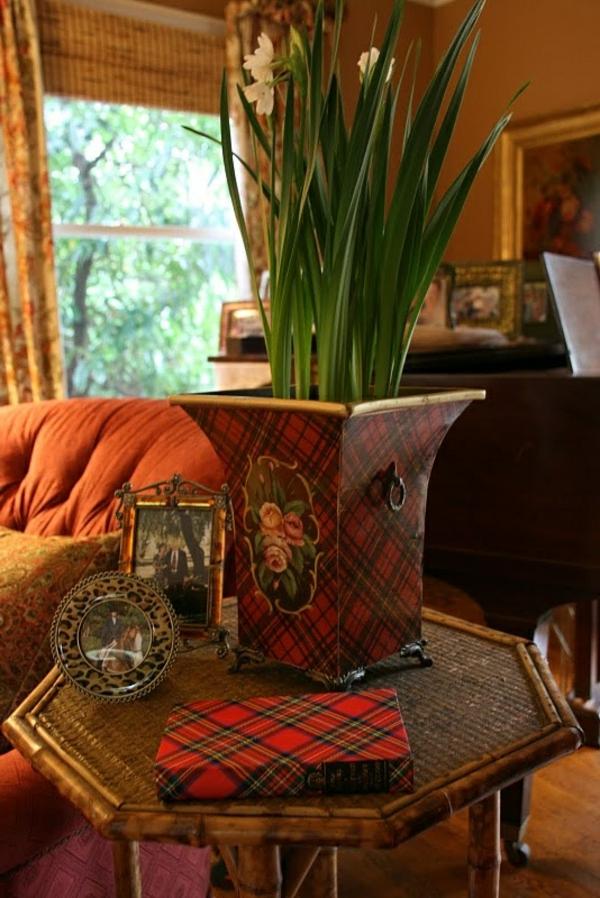 Bambus vase 26 tolle bilder zum inspirieren for Bambus dekoration
