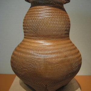 Bambus Vase: 26 tolle Bilder zum Inspirieren!