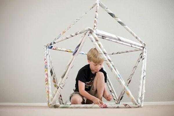 Kinderzimmer deko fur jungs