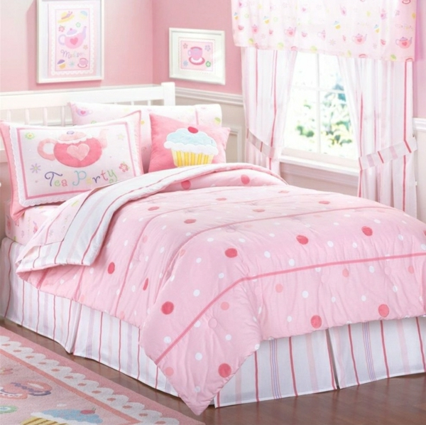 bettwäsche-rosa-bettwäsche-kinder-bettwäsche-schöne-bettwäsche_-bettwäsche-set