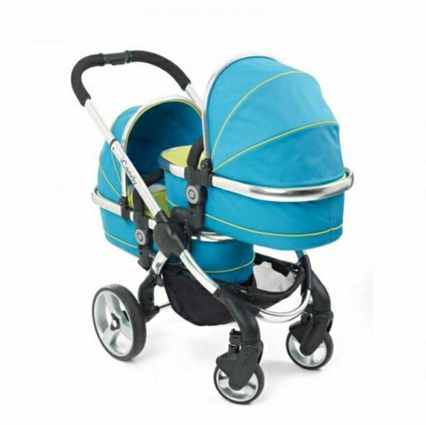 blauer-kinderwagen-buggy-kinderwagen-babywagen-kinderwagen-günstig-baby-kinderwagen-zwillinge