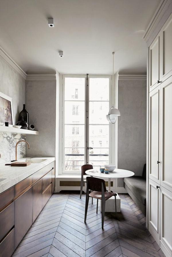 bodentiefe-fenster-weißes-interieur-sehr-interessant
