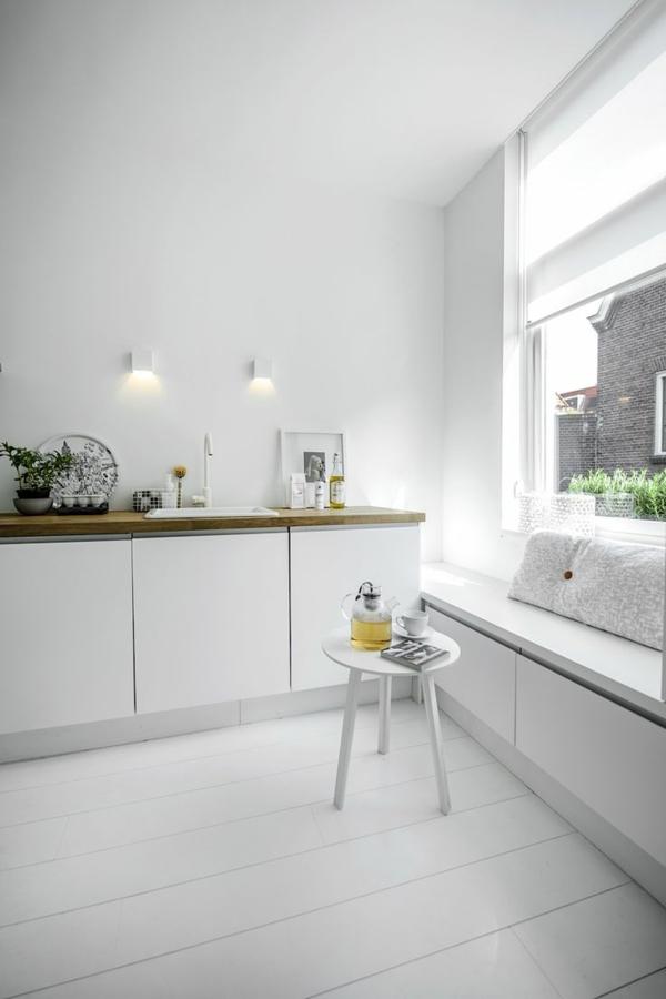 bodentiefe-fenster-weißes-interieur-tolles-aussehen
