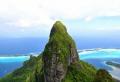 Bora Bora Urlaub machen: 65 tolle Bilder!