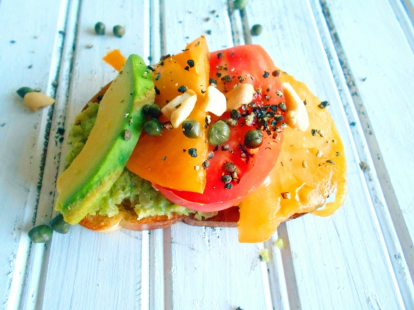 brunch-gesunde-frühstücksideen-leckeres-frühstück-gesundes-frühstück-rezepte-
