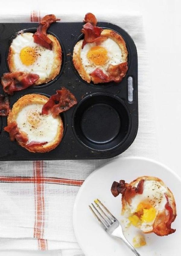 brunch-rezepte-brunch-rezepte-für-brunch-brunchen-ideen-für-brunch-gebratene-eier-und-bacon